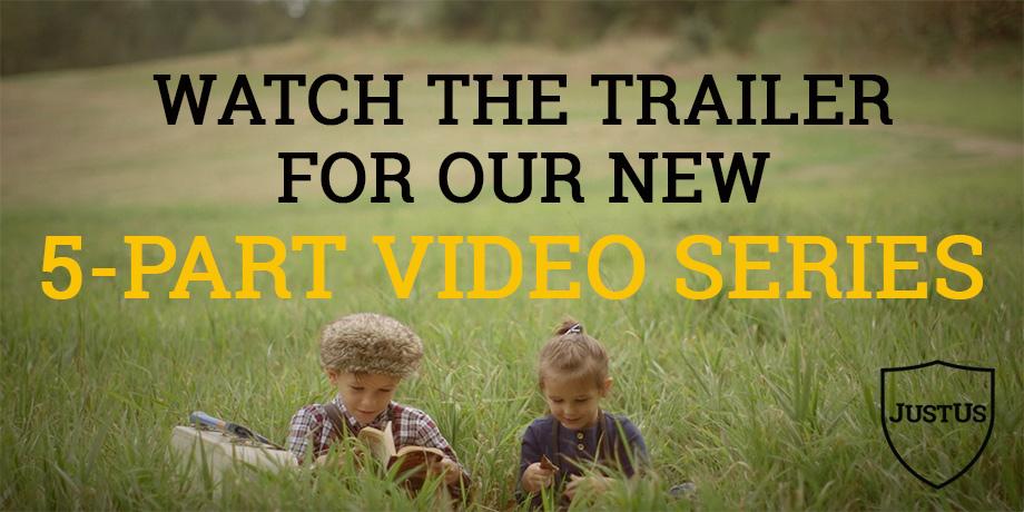 trailer-promo