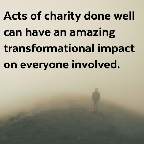 charityandjustice