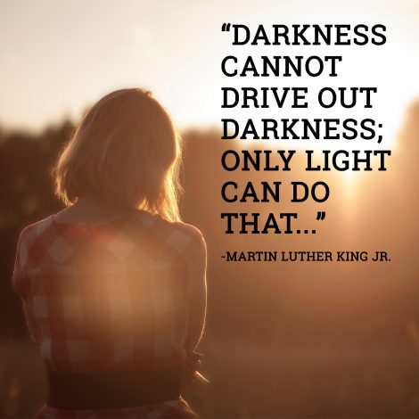light-in-the-darkness