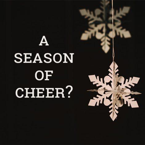 a-season-of-cheer-insta